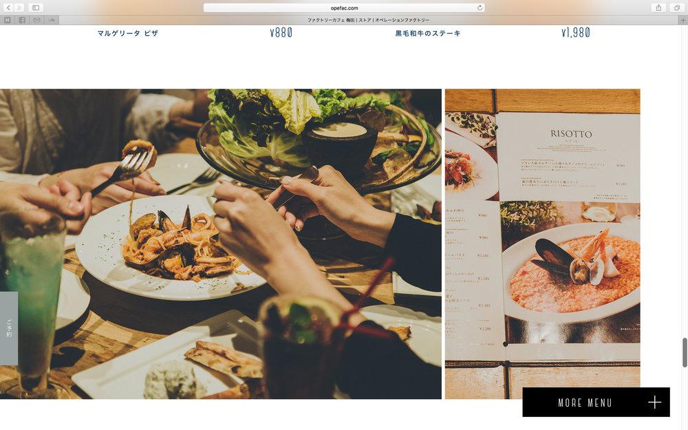 of_web-56.jpg