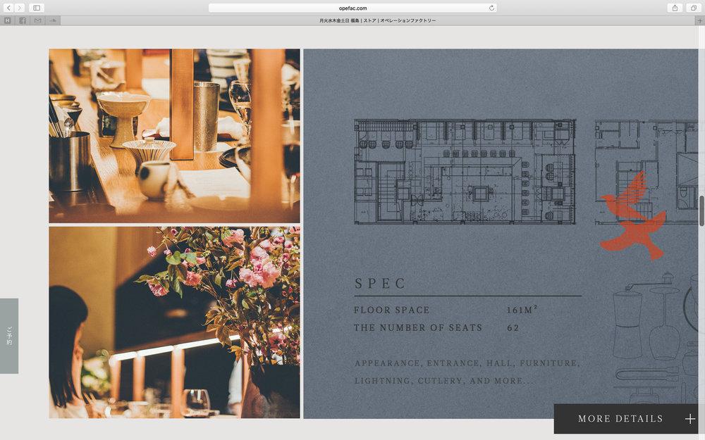 of_web-76.jpg