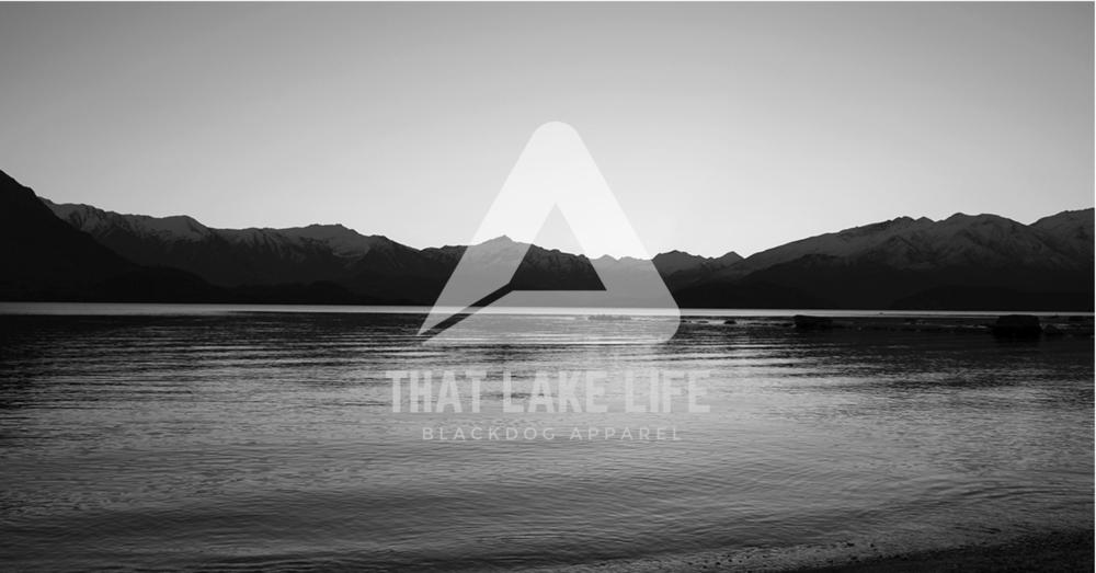 Website Banner lake copy.png