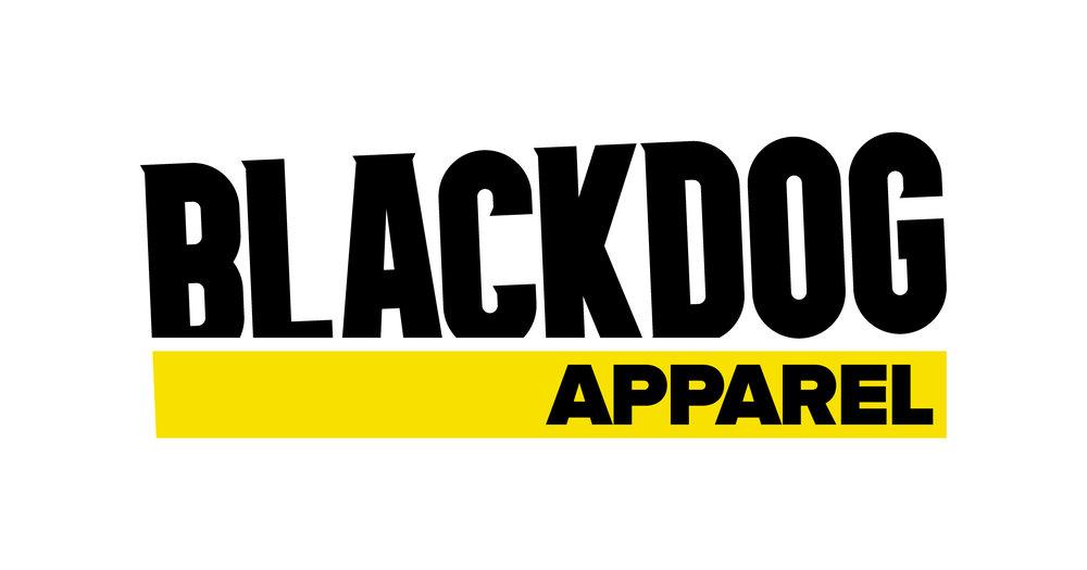 Black-Dog_Logo_White-Background.jpg