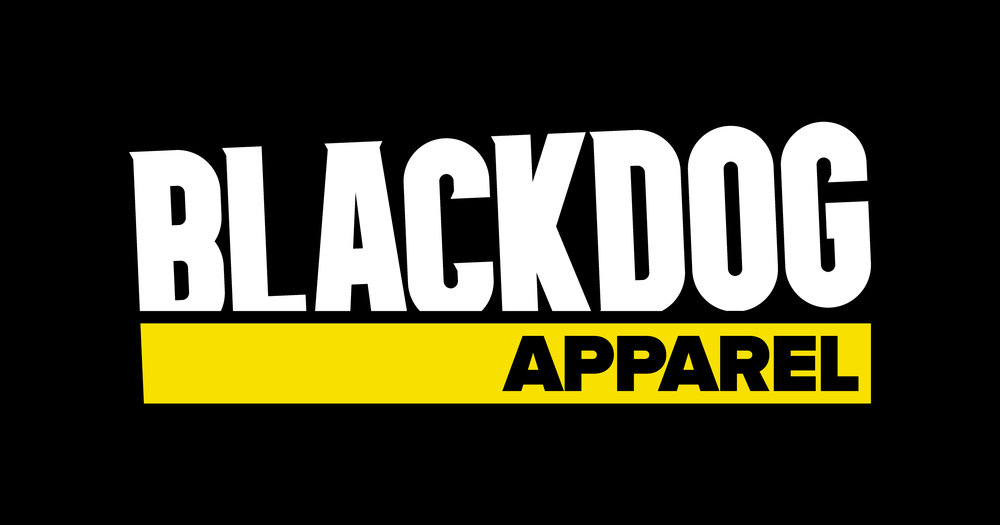 Black-Dog_Logo_Black-Background.jpg