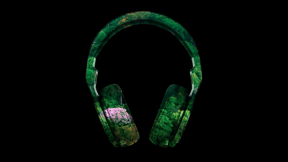 Greenphones_2x1.png