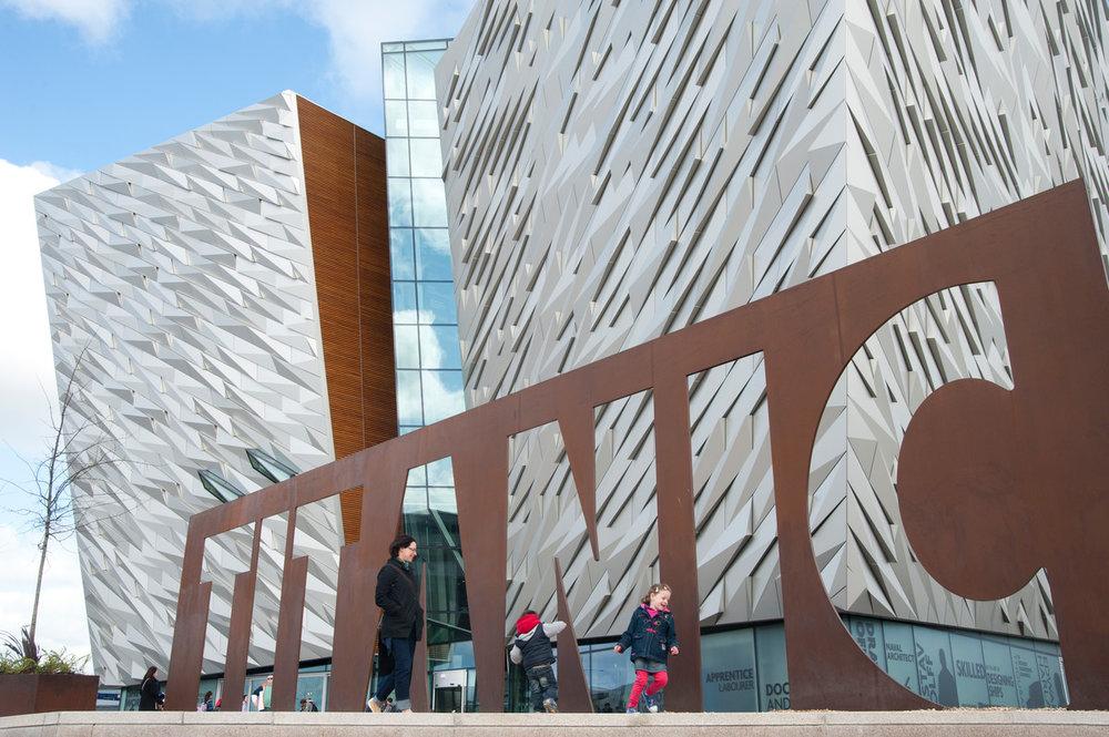 15613_Titanic_Belfast[1].jpg