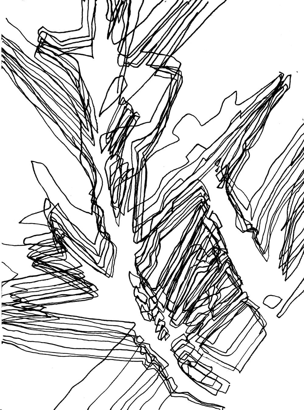 SKYGGETEGNING_03.jpg