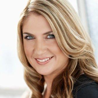 Renee Giarrusso