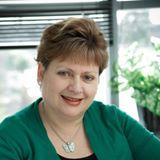 Teresa Brandau-Stranks
