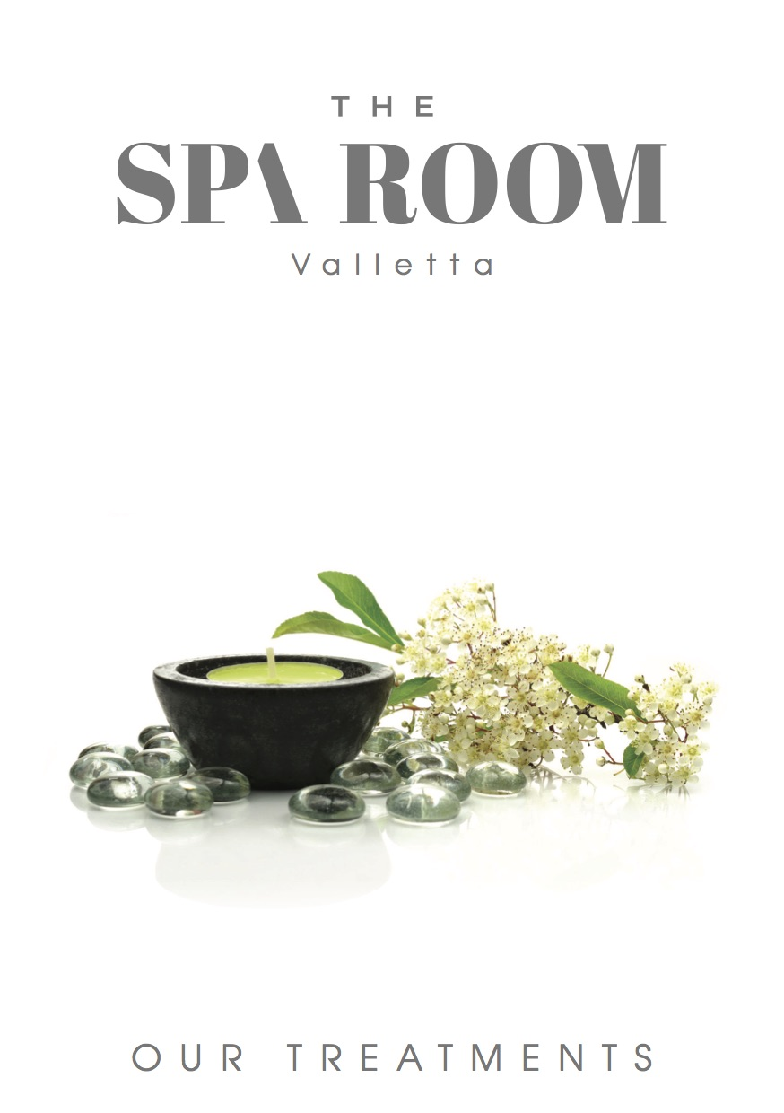 The Spa Room Brochure page 1.jpg