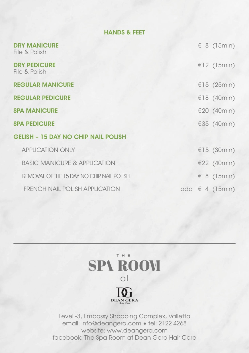 The Spa Room Brochure page 4.jpg