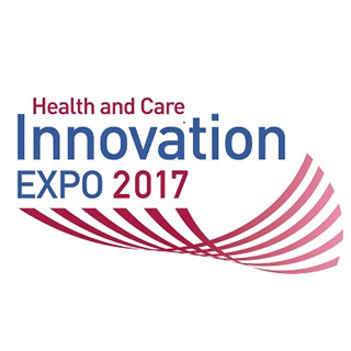 Event-Healthcare-Innovation-Expo-England.jpg