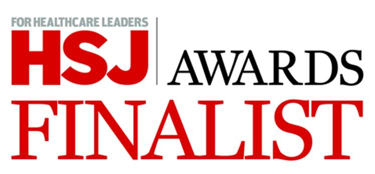 HSJ Awards finalist.jpg