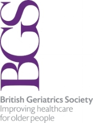 BGS MASTER LOGO (PURPLE + GREY) (002).jpg