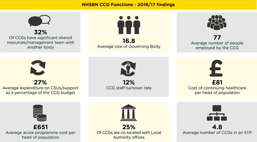 Infographic - CCG Functions 201617.jpg