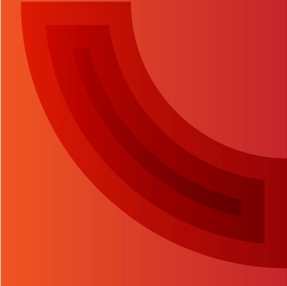Acute colour block.jpg