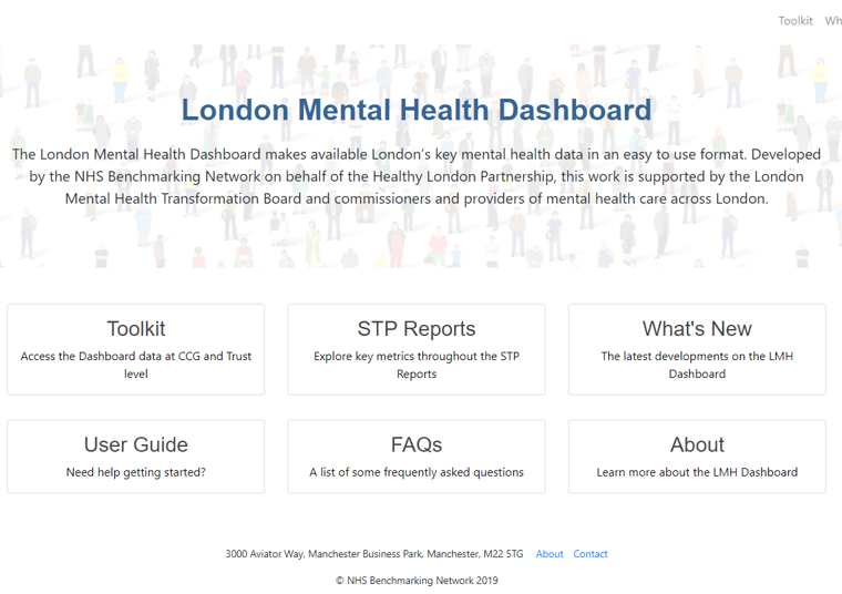 London MH Dashboard.png
