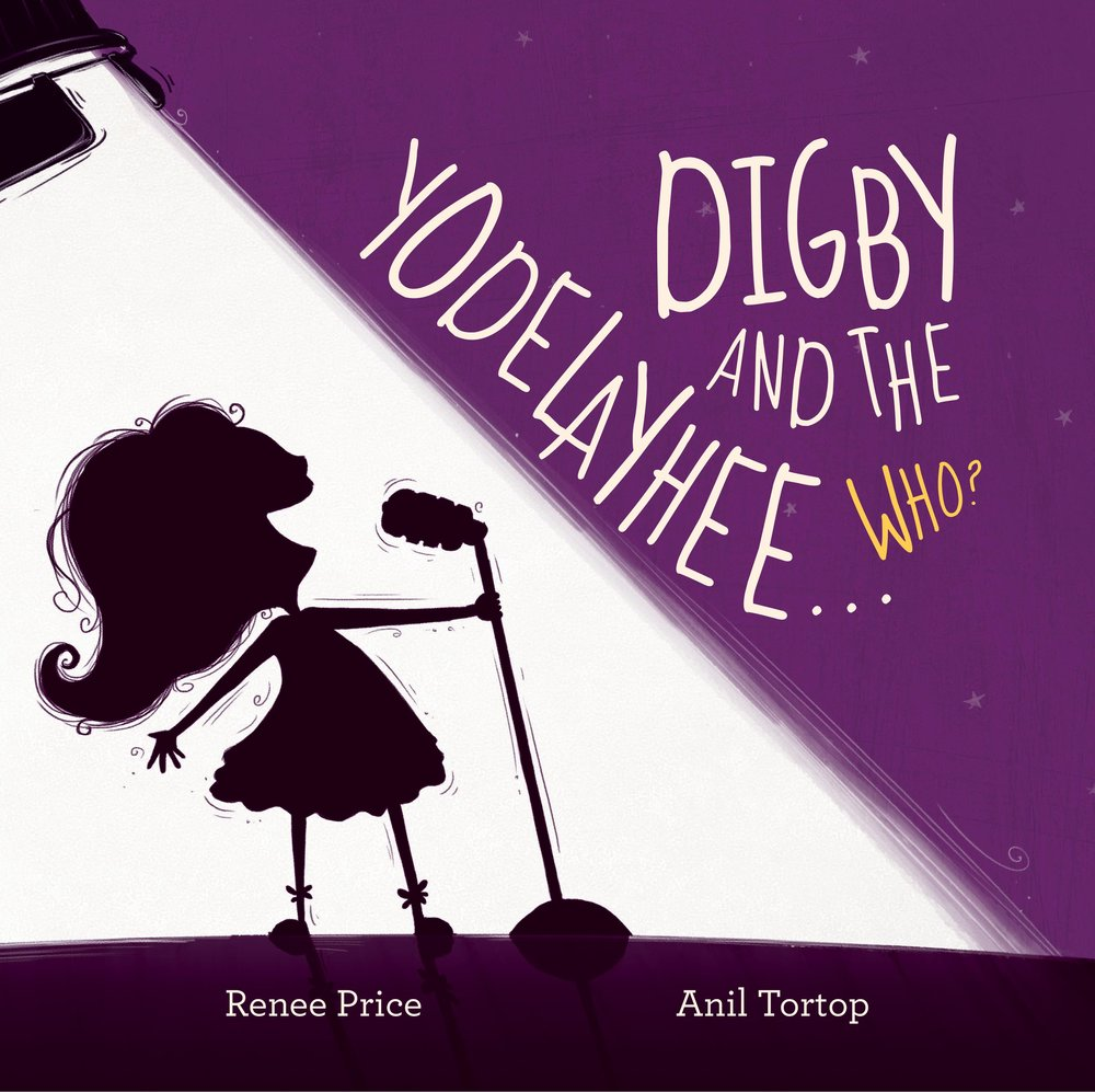 Digby-II-Front-Cover-Hi-Res.jpg