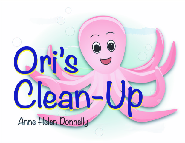 ORI'S Cleanup_Front COVER.jpeg
