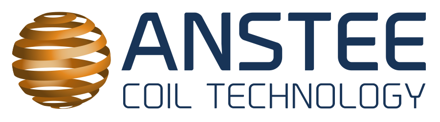 Anstee Coil Technology