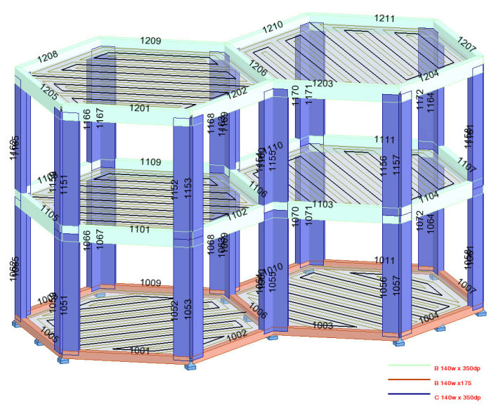 C2806 - Structural Analysis Report 2.jpg