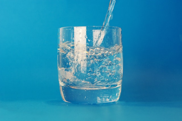 Graphene allows faster and cheaper water purification -