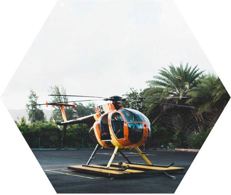 ECO-FRIENDLY transportation - Additionally, the fuel consumption can be lowered significantly by using graphene as well as the take-off and landing runway length can be reduced.