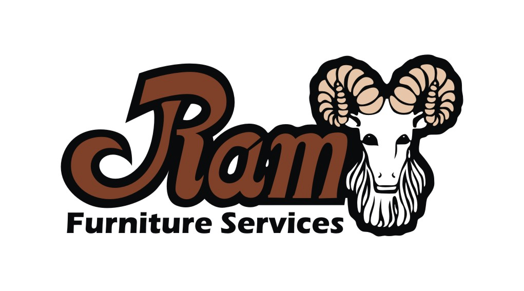 RAM LEATHER FURNITURE SERVICES