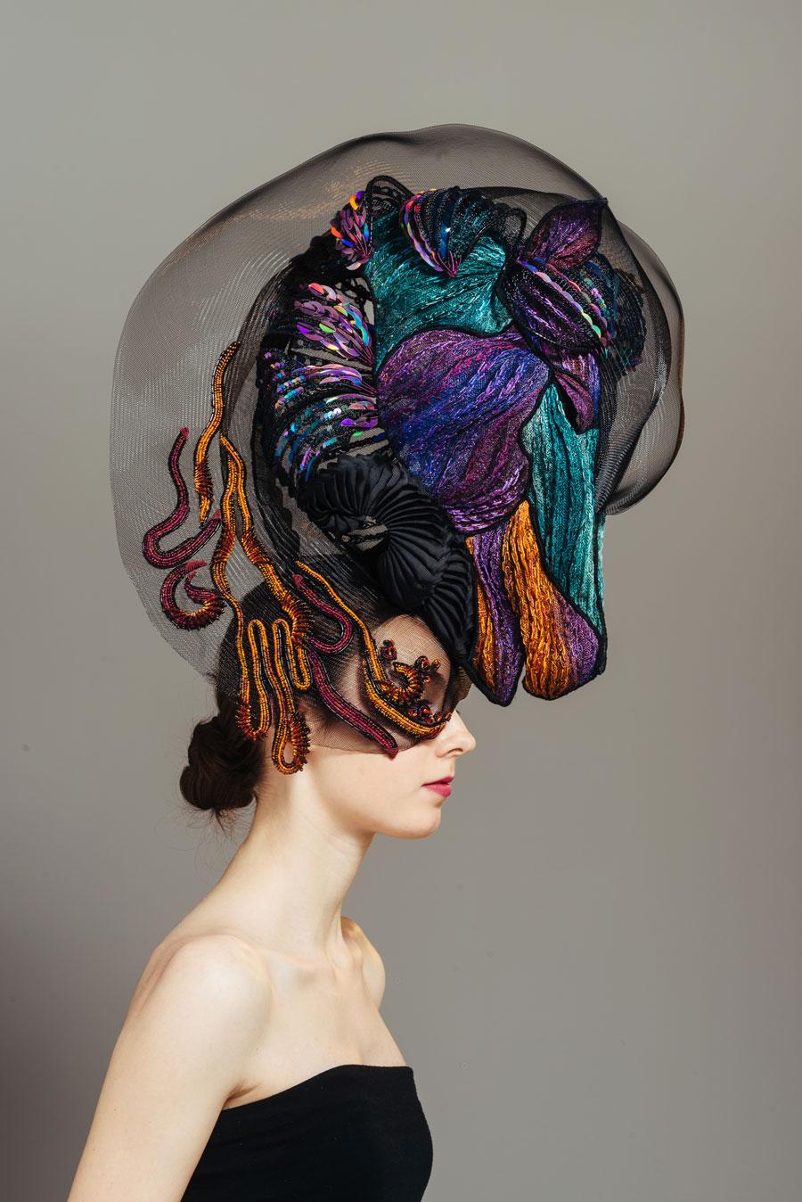 eraalamode_embroidery_millinery-1.jpg