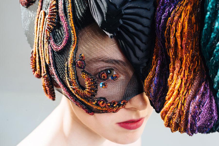 eraalamode_embroidery_millinery-4.jpg
