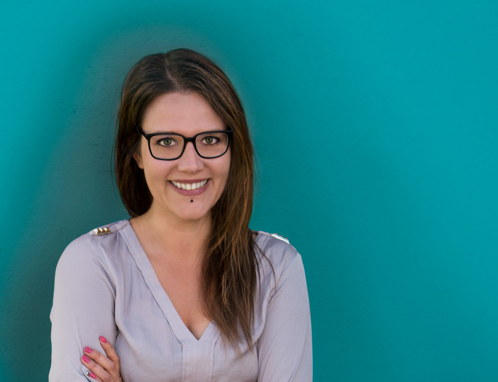 Hi, I'm Zi.   I help passionate and ambitious business owners engage with their target audience and grow their profits by handcrafting a strategic brand based on their values and goals.  Studio Milak was created because I believe in personalised creative solutions that help you grow your business.  You will work directly with me as I design the perfect brand for your business.