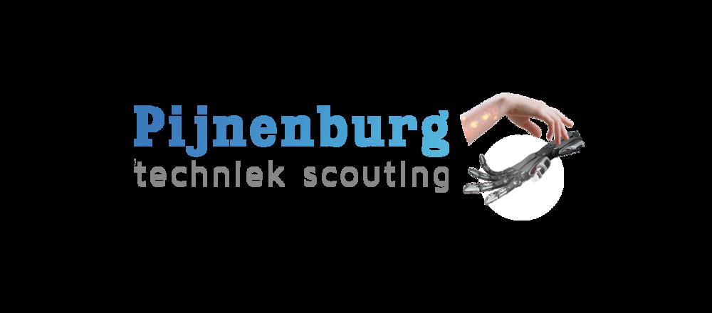 Pijnenburg Techniek Scouting