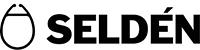 Selden-logo for F101.jpg
