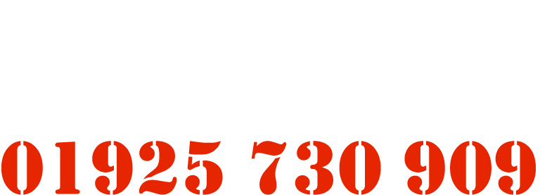 Solutions Electrical Maintenance