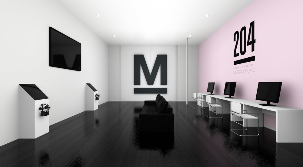 manor-02.jpg