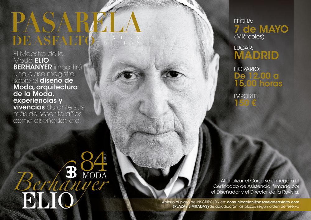 Cartel-Curso-ELIO-BERHANYER-Pararela-de-Asfalto-revista.jpg