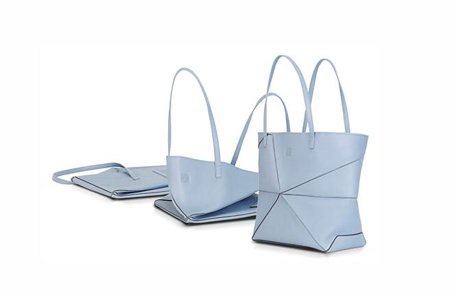 origami-.-pasarela-de-asfalto.-bloso2.jpg
