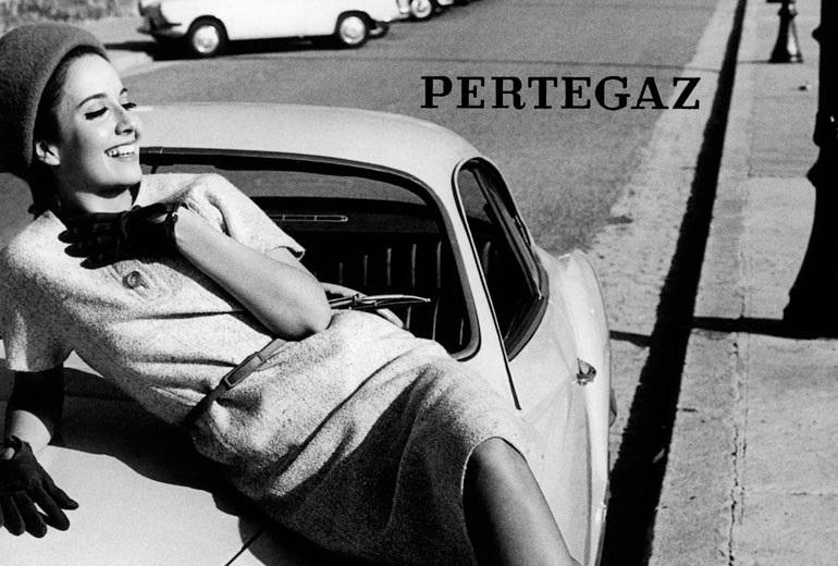 Pertegaz.-Colección-Alta-Costura-O.I.-1958-1959.-Foto-Archivo-Perrtegaz-21.jpg
