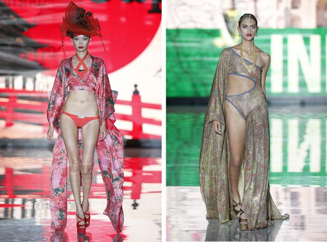 andrés-sarda-mbfw-fashion-week-madrid-moda-lujo-estilo-revista-moda-lujo.jpg