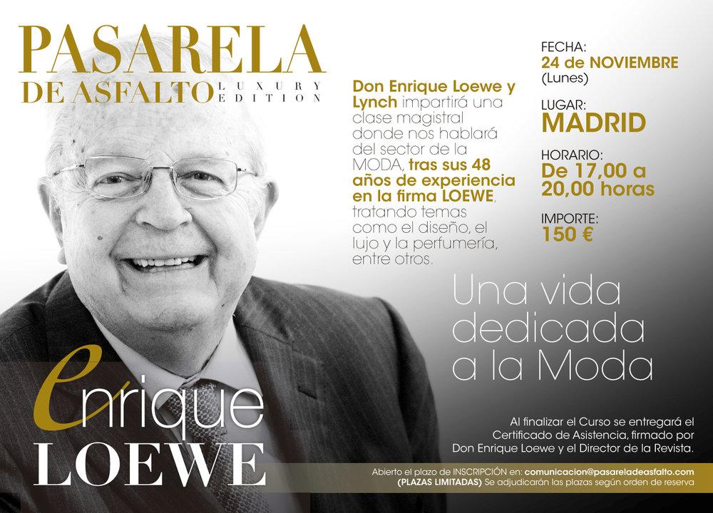 Cartel-Curso-Enrique-LOEWE-Pasarela-de-Asfalto-revista-moda-lujo.jpg