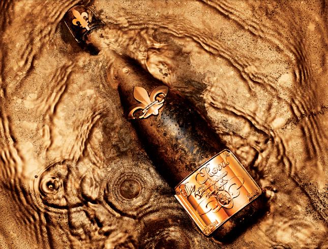 Champagne-De-Roval-revista-pasarelade-asfalto-lujo-luxury.png