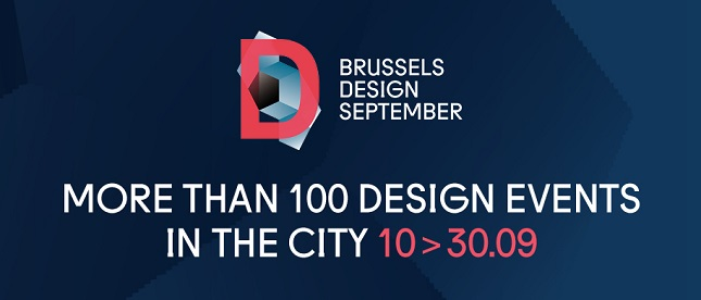 brussels-design-september-revista-moda-lujo-esperanza-arcos-pasarela-de-asfalto-fashion-moda-article-magazine.jpg
