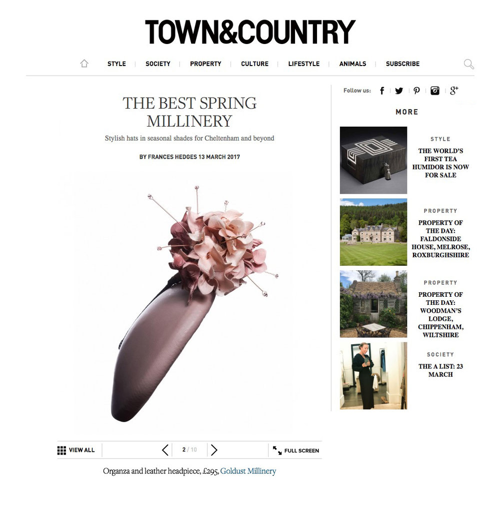 Town and Country press.jpg