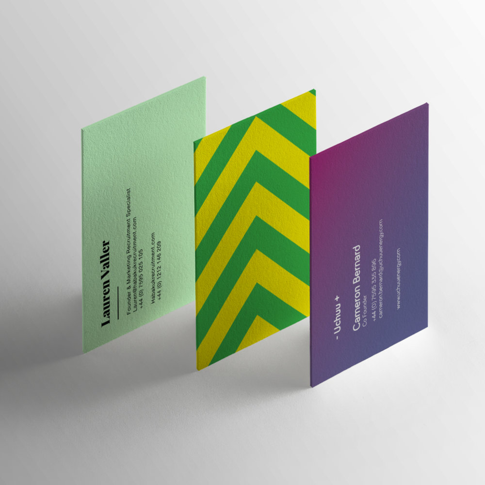 400 gsm premium business cards gang creative 400 gsm premium business cards reheart Images