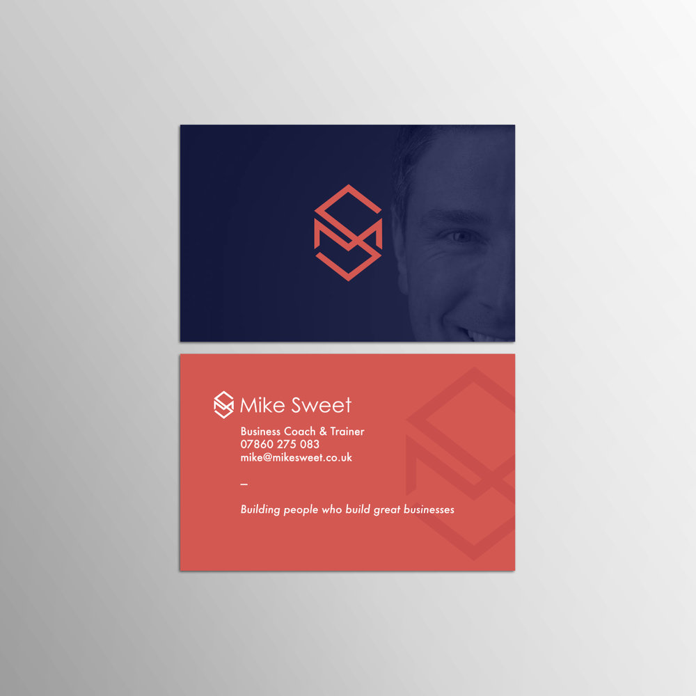 400 gsm premium business cards gang creative 400 gsm premium business cards reheart Images
