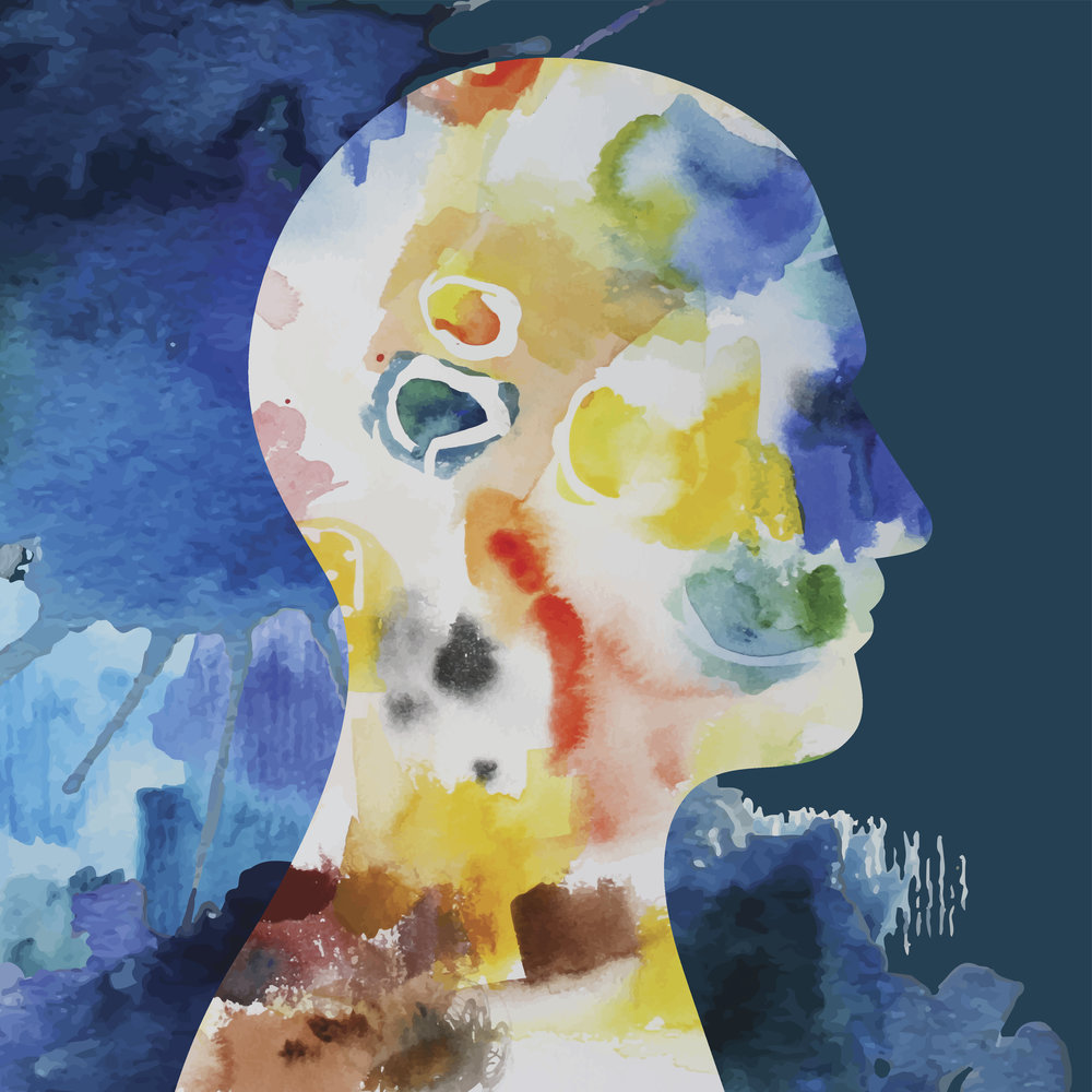 Picasso head.jpg