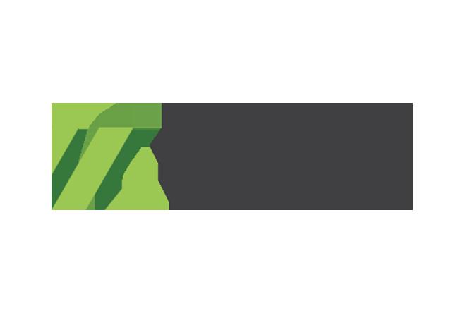 kleverMenuLogo.png