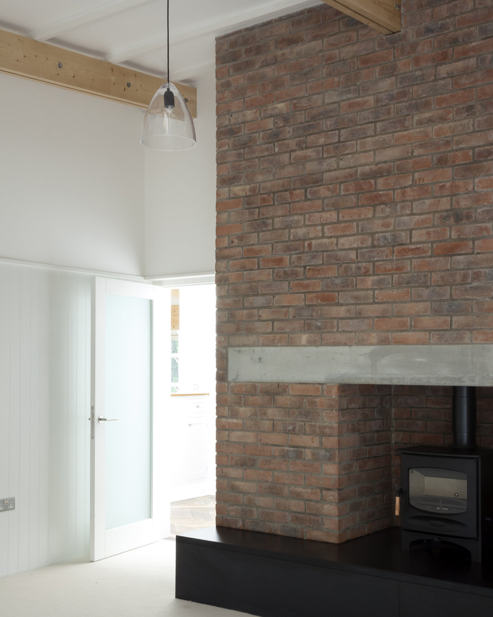 Fireplace_RoseGardenHouse_TrionaStackArchitects.jpg