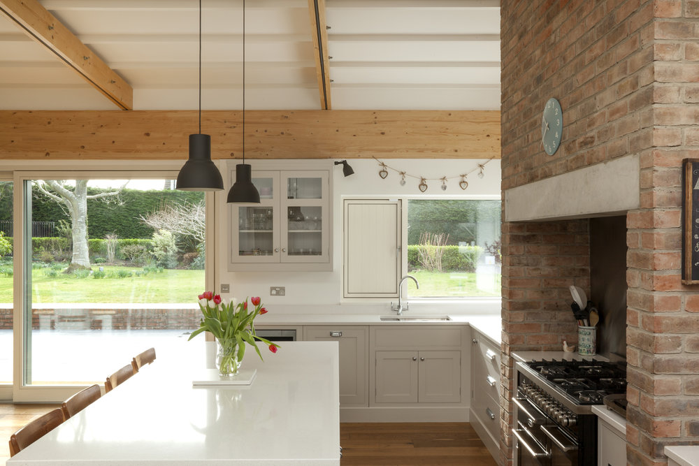 Kitchen_RoseGardenHouse_TrionaStackArchitects.jpg