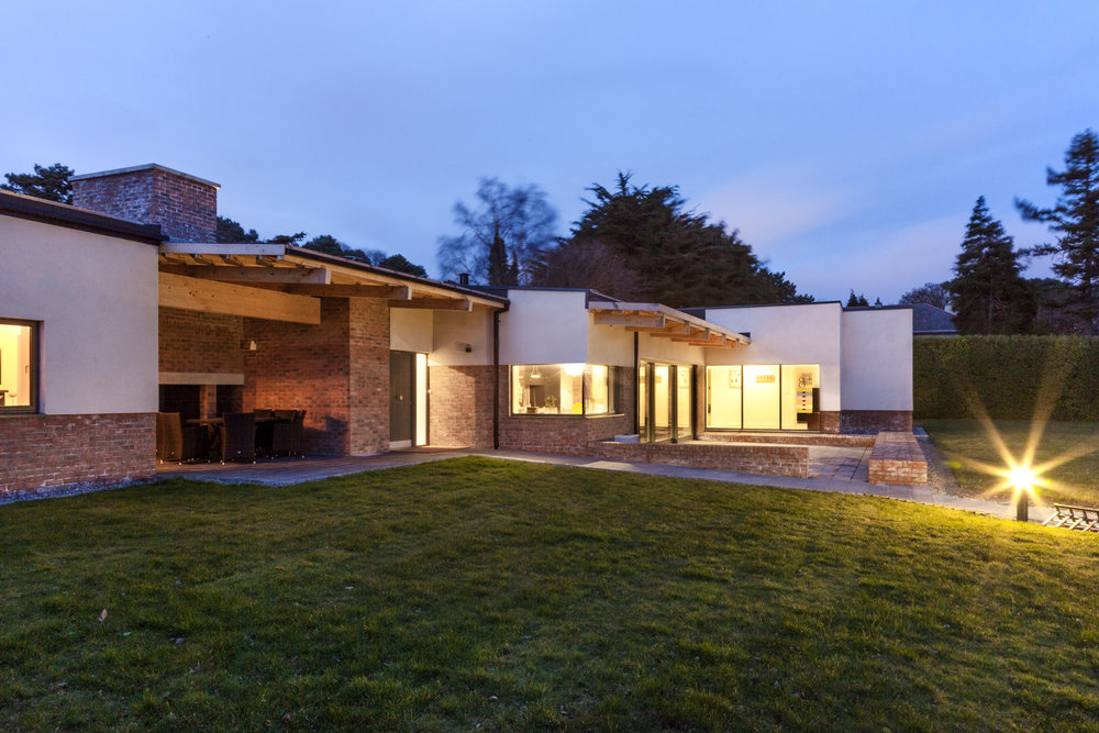 Terraces_RoseGardenHouse_TrionaStackArchitects.jpg