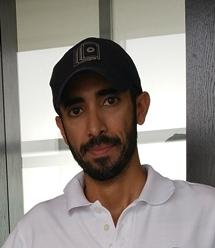 Fahad Al-Falah