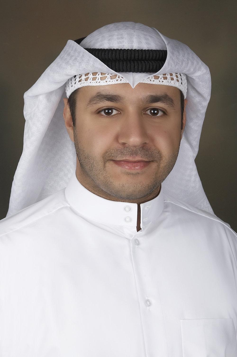 Ali Boshehry