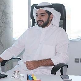 Abdullah Al-Mutawa